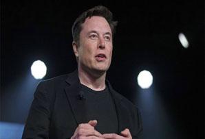 "image image image image image Elon Musk's Secret for ""Dissolving"" Fear of Failure"