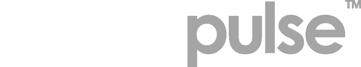 lumenpulse_logo