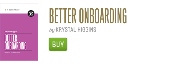 Better Onboarding book cover and Buy button.