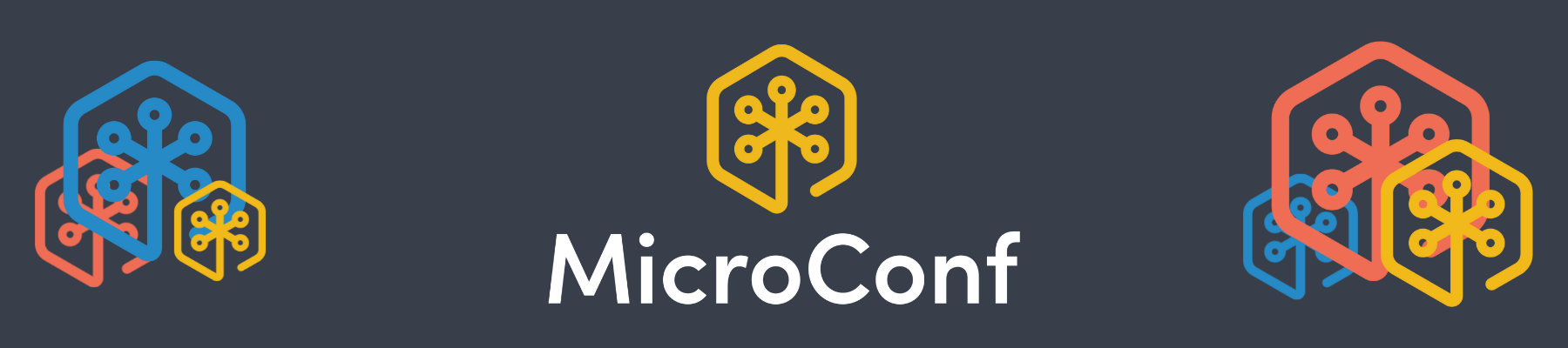 MicroConf - Where Independent SaaS Founders Launch, Meet,  Learn, and Grow