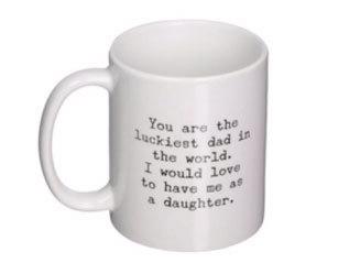 image image image image image (Pic) How much money does this Ugly Mug make on Amazon?